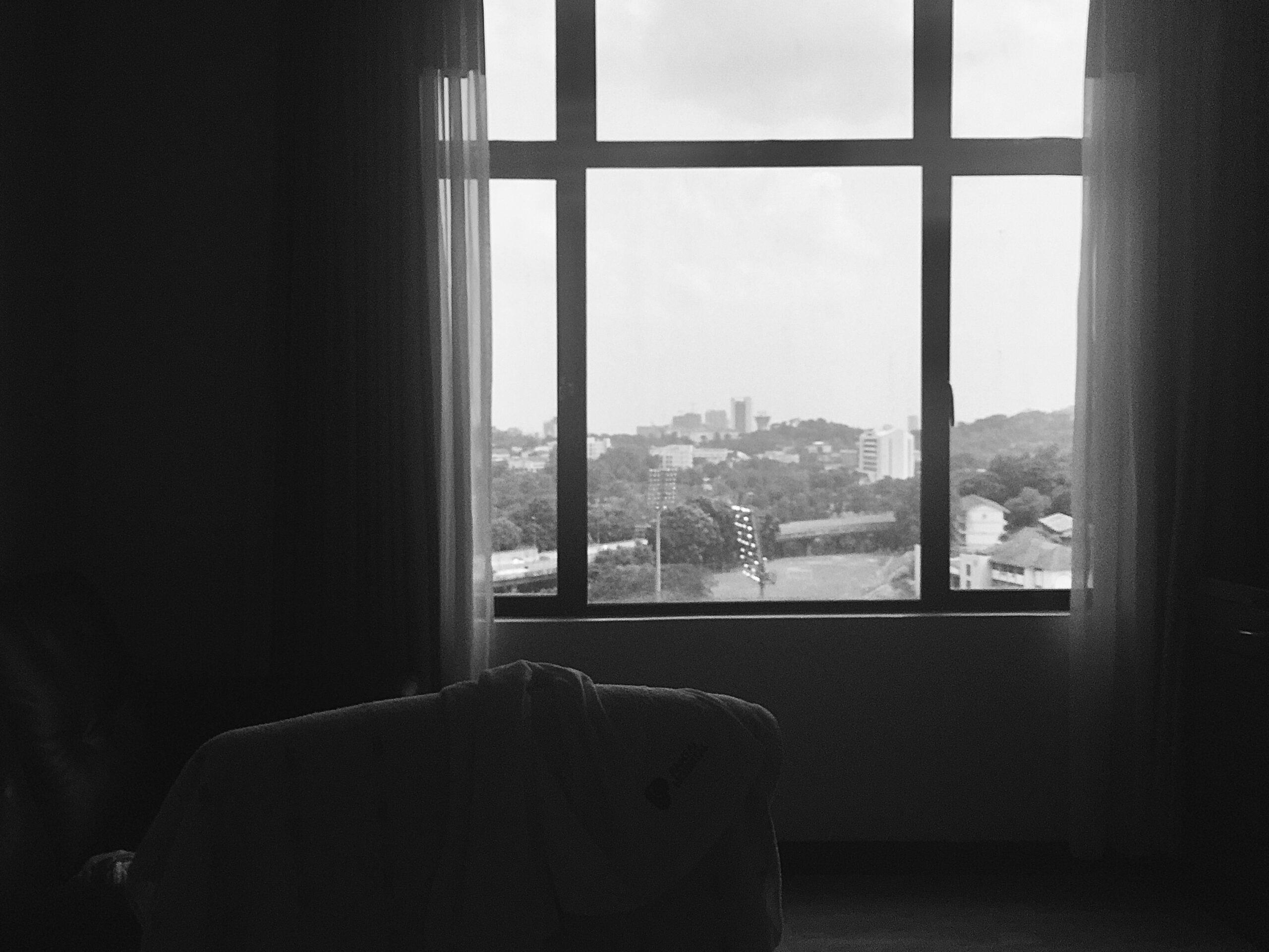 Schlafe (The Story)